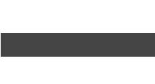 designraya-klien-houseofyuen
